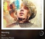 Sonos lance une nouvelle version de son application iOS et Android