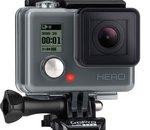 GoPro Hero : une caméra miniature familiale à 125 euros
