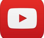 A défaut d'avoir pu racheter Twitch, YouTube plancherait sur un concurrent