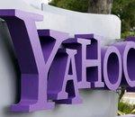 Yahoo! rachète Wander, éditeur de Days, une application de photos