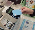 Live Japon: le point sur les porte-monnaie électroniques