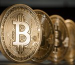 Les monnaies virtuelles jugées instables mais génératrices de business