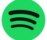 Spotify sur Chromecast : dès à présent sur les nouveaux modèles