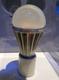 FlowSign Light : utiliser la lumière pour des informations contextuelles en magasin