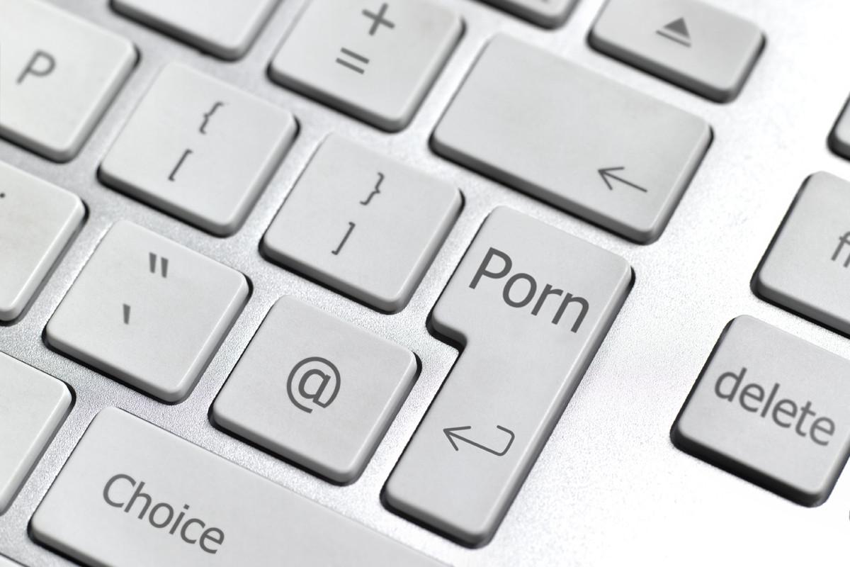 Tumblr militaire gay sexe