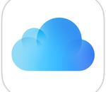 Comment utiliser iCloud sur Windows ?