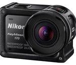 Nikon rivalise avec GoPro avec ses nouvelles caméras