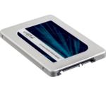 Bon plan du jour : un SSD Crucial MX300 525 Go à 119€