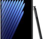 Samsung Galaxy Note 7 : un patch pour brider le chargement de la batterie (màj)