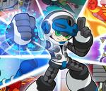 Mighty No. 9 - le successeur de Megaman - se décale de plusieurs mois