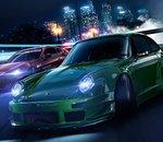 Need for Speed est repoussé au printemps 2016 sur PC