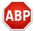 AdBlock Plus se met à vendre de la pub