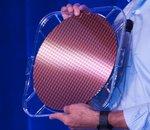 IDF 2015 : Intel dévoile l'architecture Skylake en détails