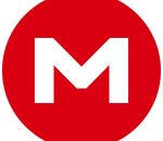 MEGAsync : les 50 Go gratuits enfin exploitables sur Mac