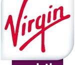 Promo Virgin Mobile : moins 50% pendant un an sur 3 forfaits