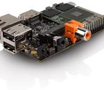 HummingBoard : une alternative intéressante au Raspberry Pi
