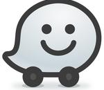 Google veut concurrencer Blablacar et UberPool avec Waze