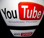 Droits d'auteur : YouTube durcit le ton et surveille la monétisation