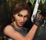 Gamescom 2015 - Lara Croft GO : Tomb Raider marche dans les pas du Hitman