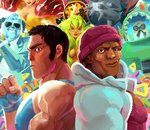 Gamescom 2015 - Piranaking, Spiders, Enigami et Amplitude : les Français à l'heure allemande