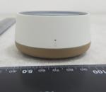 Samsung : bientôt un concurrent de Google Home et Amazon Echo ?