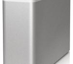 Buffalo : deux SSD en RAID dans un boîtier Thunderbolt ultra rapide