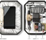 Revue de Web : Offrez un airbag à votre smartphone !