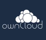 En version 7 bêta ownCloud facilite le partage de fichiers