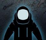 Lifeline : phénomène du jeu vidéo immersif sur mobile