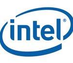 Intel met ses oeufs dans le panier de l'Internet des objets