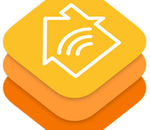Apple HomeKit : une sécurité trop élevée pour les développeurs