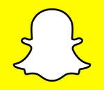 Taxé de racisme envers les Asiatiques, Snapchat supprime un de ses filtres