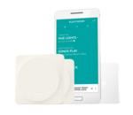 Logitech Pop : un bouton pour piloter la maison connectée