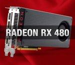 AMD publie les Radeon Software Crimson Edition 16.8.1