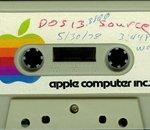 Le code source de l'Apple II rendu public 35 ans après sa sortie