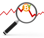 Des mécontents de Mt. Gox réclament leurs bitcoins devant le siège de l'entreprise