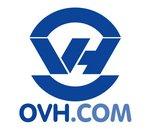 Kimsufi : OVH relance enfin des serveurs dédiés low cost à usage personnel