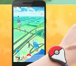 Le Pokémon Go Plus ne sortira finalement qu'en septembre