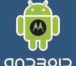 Revente de Motorola Mobility : le juste prix pour Google ?