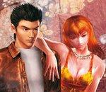 Shenmue 3, Bloodstained : les vieilles gloires du jeu vidéo s'approprient Kickstarter