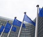 Pour le coordinateur européen de la lutte contre le terrorisme, les jeux vidéo ne sont pas assez régulés