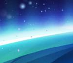 Planet of the Apps : l'émission de télé-réalité d'Apple