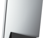 Nouveaux graveurs de Blu-ray Pioneer : le plus fin, le plus léger ou le plus rapide ?