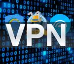 VPN : surfez de manière anonyme et sans frontières