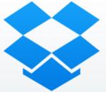 Dropbox s'invitera enfin sur Windows Phone