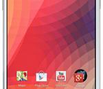 Android 4.3 : un délai d'une semaine pour les éditions Google Play