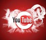 Content ID : YouTube a reversé 1 milliard de dollars aux ayants droit