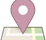 Facebook : polémique sur la géolocalisation
