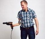Des chercheurs créent une prothèse de bras contrôlée par l'esprit
