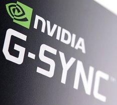Comment profiter du G-Sync sur un écran FreeSync ?